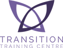 Transition Training Centre